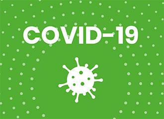 DAV Covid-19