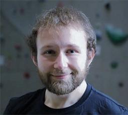 Andreas Baier