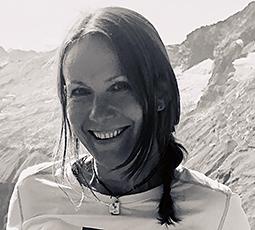 Andrea Brunnbauer