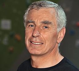 Josef Butz