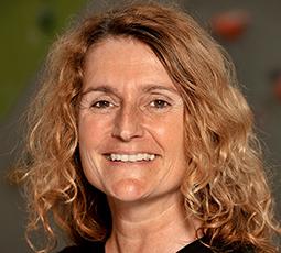 Barbara Geltinger