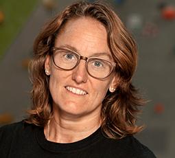 Nicole Holländer