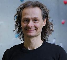 Holger Kotzek