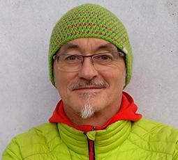 Rudi Mühlbauer