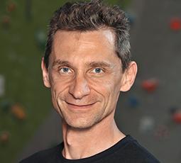 Maximilian Nirschl
