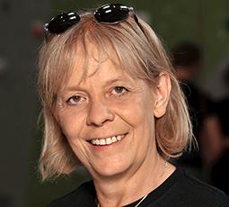 Gabi Pollner