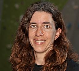 Sandra Rüter