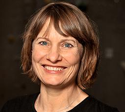 Tina Schmuckermeier