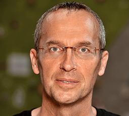Jörg Theinert