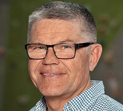 Bernhard Tschochner